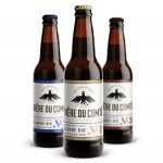 fond-trio-biere